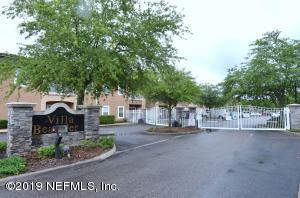 Photo of 9536 Armelle Way, 15, Jacksonville, Fl 32257 - MLS# 1001548
