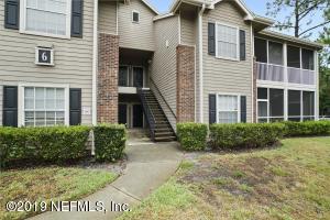 Photo of 10000 Gate Pkwy, 625, Jacksonville, Fl 32246 - MLS# 997119