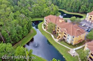 Photo of 8539 Gate Pkwy W, 1632, Jacksonville, Fl 32216 - MLS# 1001360