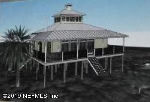 Photo of 6670 Cedar Point Rd, Jacksonville, Fl 32226 - MLS# 1004933