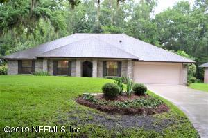 Photo of 11870 Olde Oaks Ct S, Jacksonville, Fl 32223 - MLS# 1001580