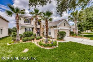 Photo of 3812 Silverpoint Ln, Jacksonville, Fl 32216 - MLS# 1001573