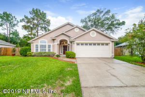 Photo of 12340 Burgess Hill Cir S, Jacksonville, Fl 32246 - MLS# 1001730