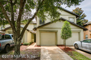 Photo of 7720 Highchair Ln, Jacksonville, Fl 32210 - MLS# 1001765