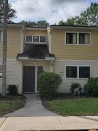 Photo of 7947 Los Robles Ct, 7947, Jacksonville, Fl 32256 - MLS# 1001834