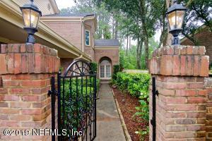 Photo of 7759 Deerwood Point Pl, 301, Jacksonville, Fl 32256 - MLS# 1001922