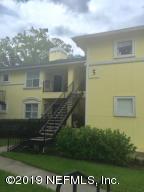 Photo of 1800 The Greens Way, 504, Jacksonville Beach, Fl 32250 - MLS# 1001957