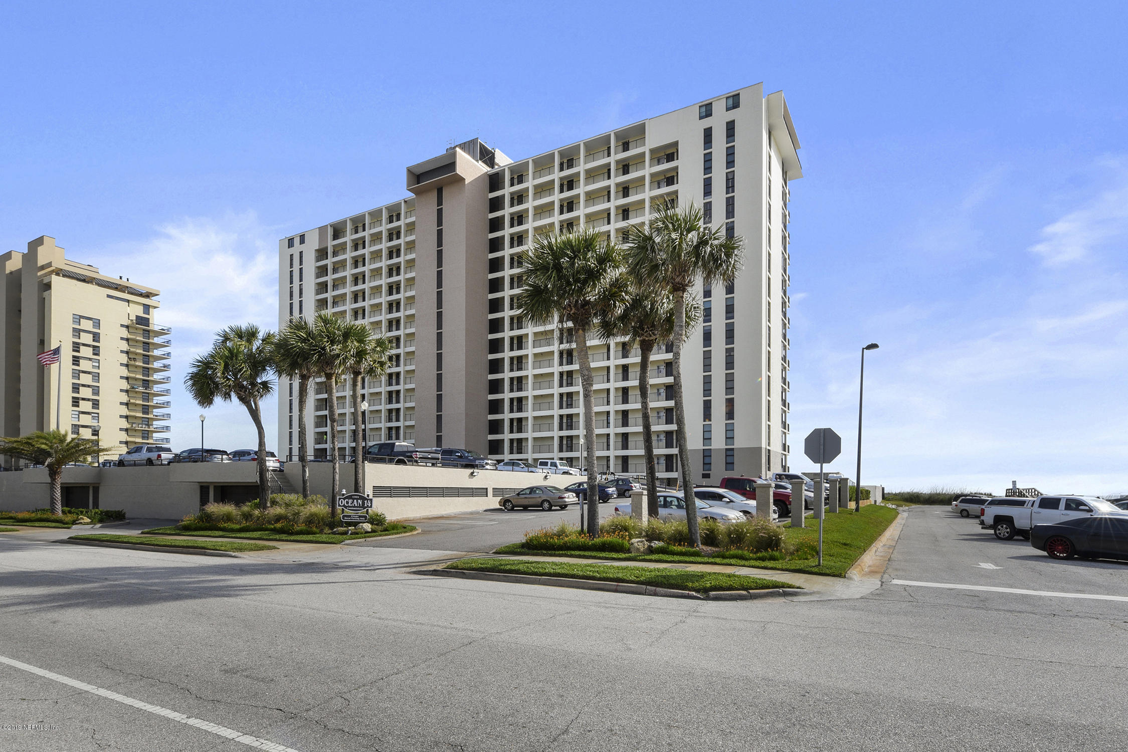 1301 1ST, JACKSONVILLE, FLORIDA 32250, 2 Bedrooms Bedrooms, ,2 BathroomsBathrooms,Residential - condos/townhomes,For sale,1ST,1002279