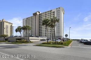 Photo of 1301 1st St S, 1406, Jacksonville, Fl 32250 - MLS# 1002279