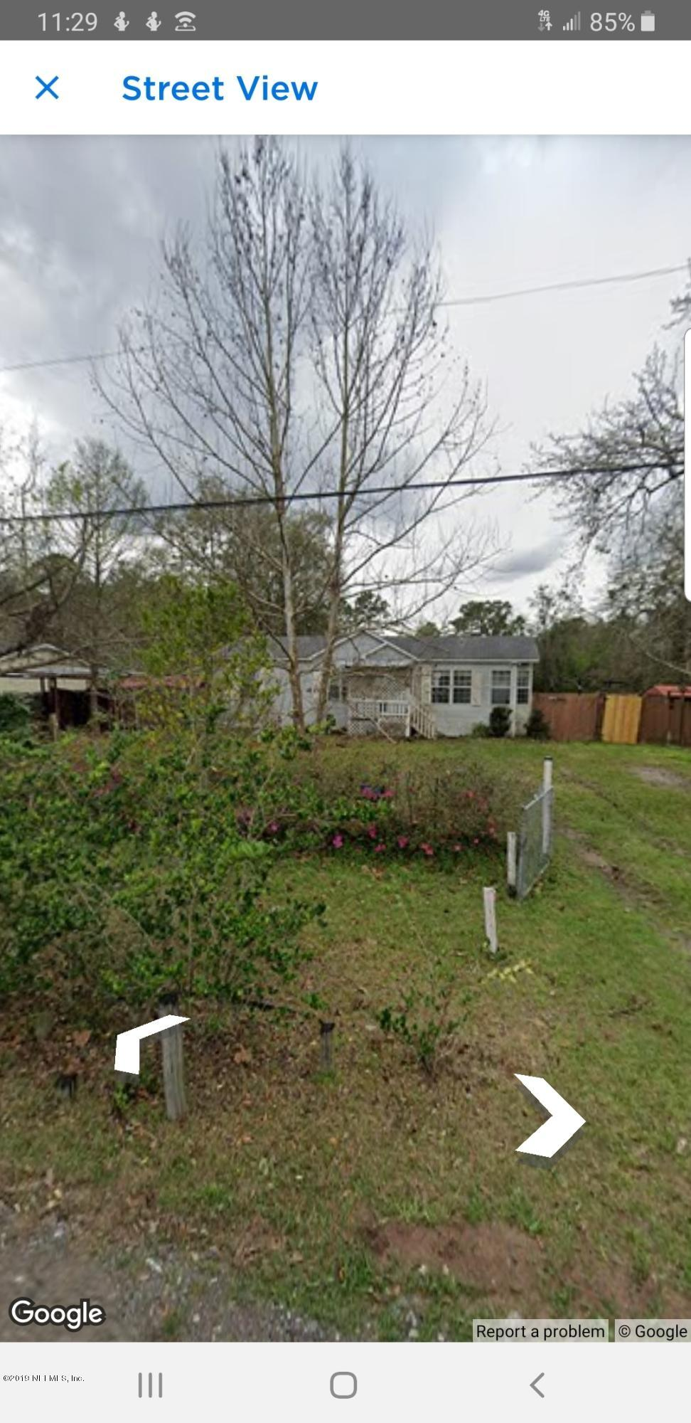 Photo of 7228 CAMFIELD, JACKSONVILLE, FL 32222