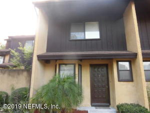Photo of 3517 Peeler Rd, 2, Jacksonville, Fl 32277 - MLS# 1002039