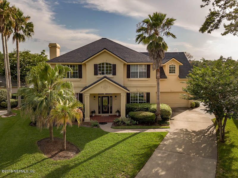 3820 SALTMEADOW, JACKSONVILLE, FLORIDA 32224, 4 Bedrooms Bedrooms, ,3 BathroomsBathrooms,Residential - single family,For sale,SALTMEADOW,1002073