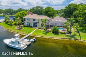 Photo of 13609 Emerald Cove Ct, Jacksonville, Fl 32225 - MLS# 1002837