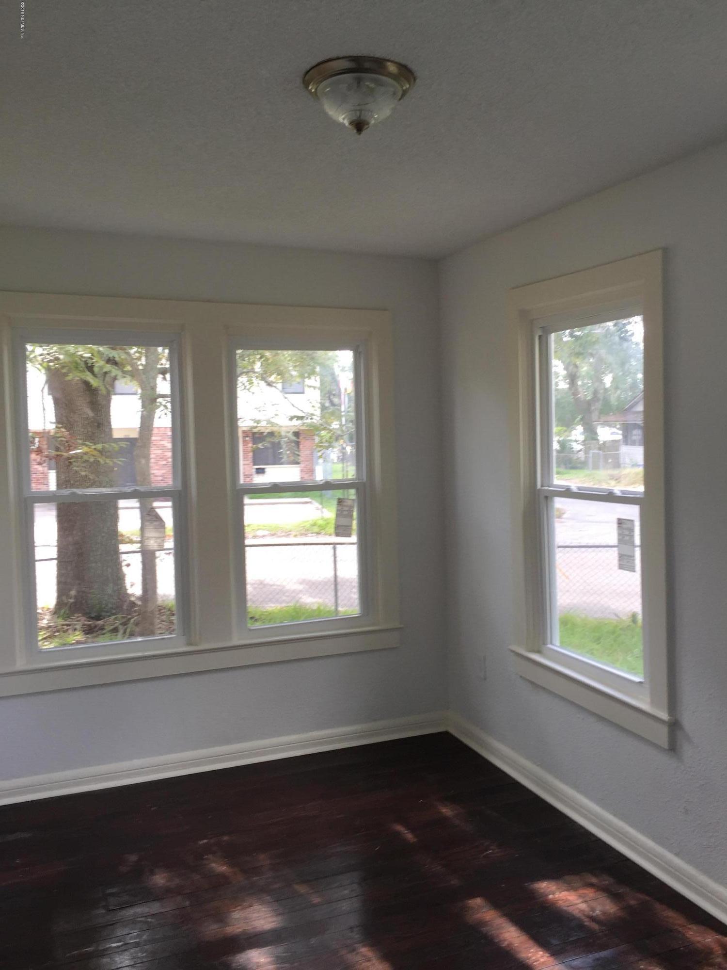 Photo of 2203 SAN DIEGO, JACKSONVILLE, FL 32207
