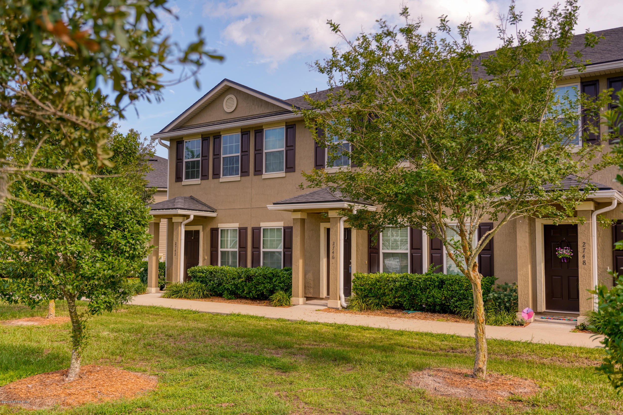 Photo of 2746 HOLLYBROOK, ORANGE PARK, FL 32073