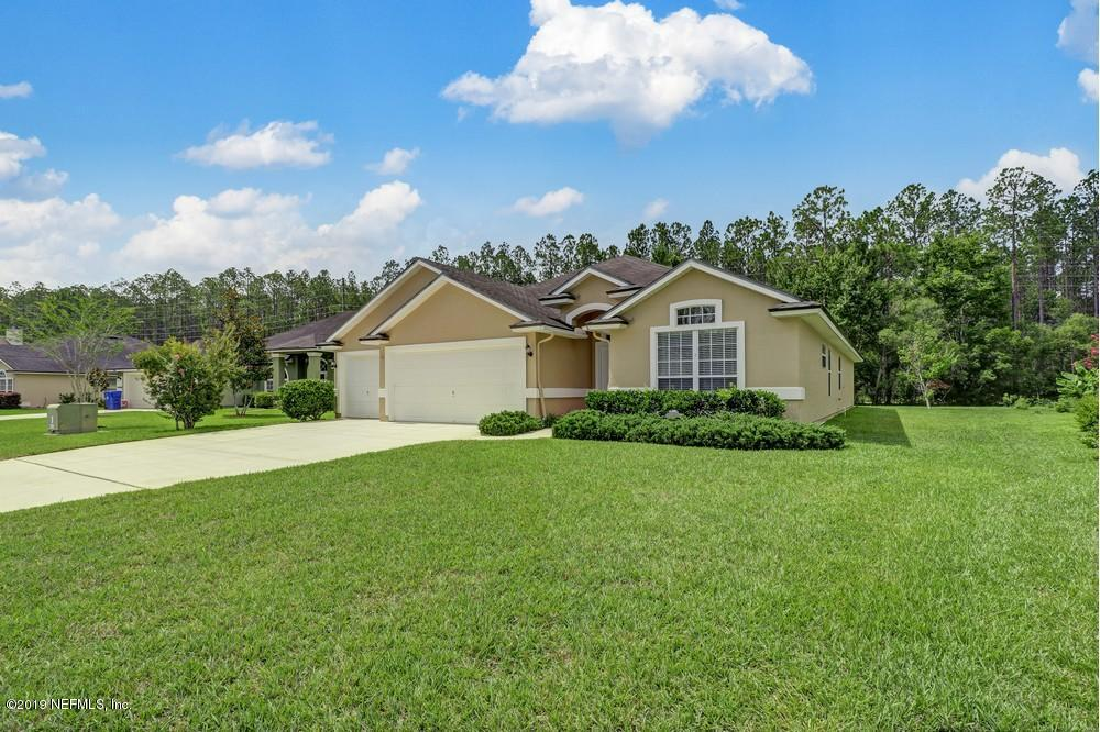 Photo of 191 GREENFIELD, ST JOHNS, FL 32259