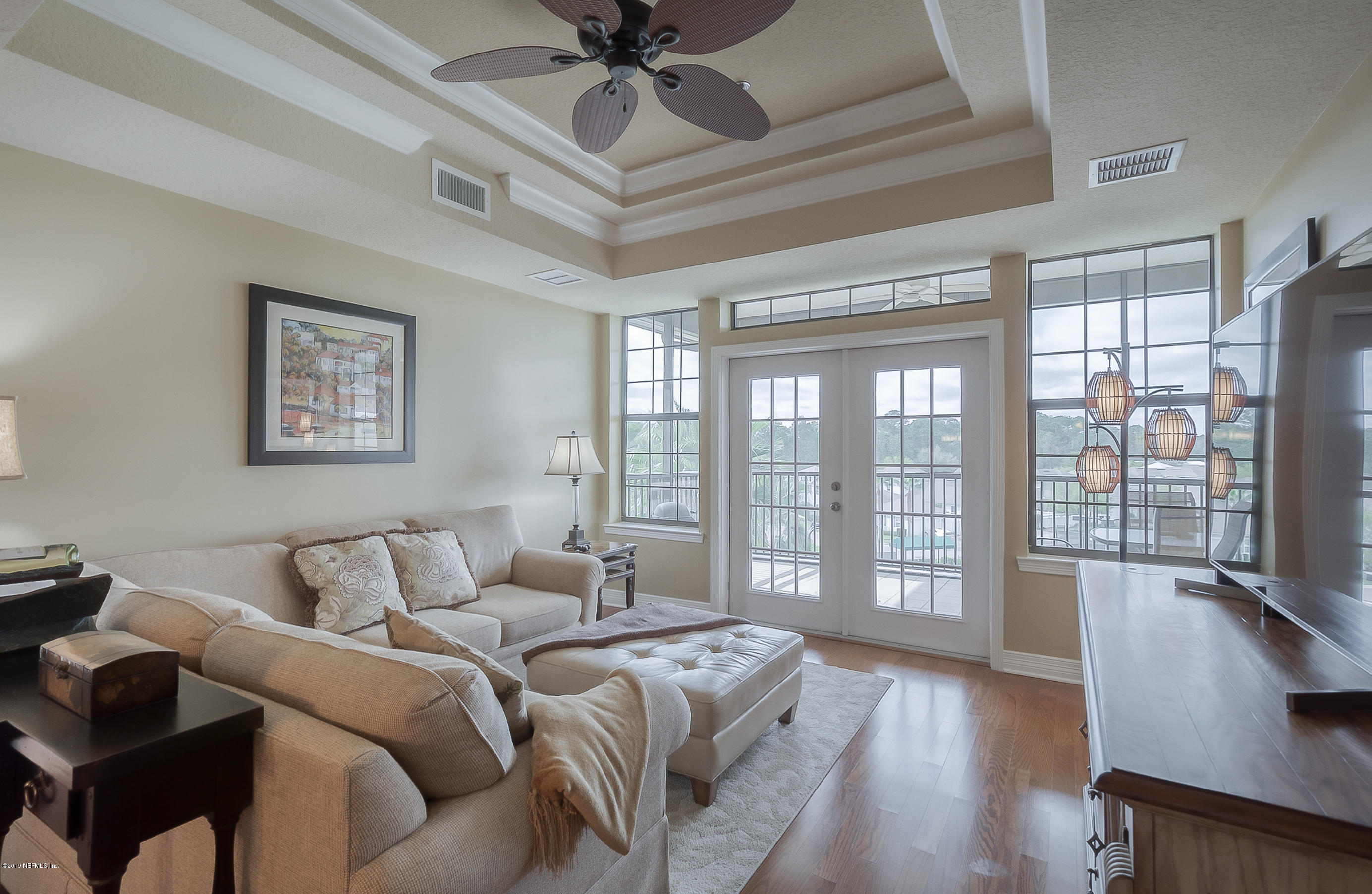 701 MARKET, ST AUGUSTINE, FLORIDA 32095, 2 Bedrooms Bedrooms, ,2 BathroomsBathrooms,Residential - condos/townhomes,For sale,MARKET,1002156