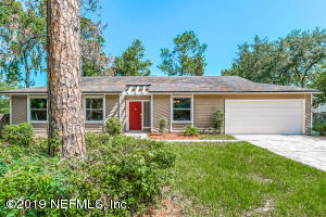 Photo of 4017 Loretto Rd, Jacksonville, Fl 32223 - MLS# 1002175