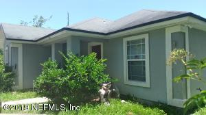 Photo of 1209 Mull St, Jacksonville, Fl 32205 - MLS# 1002262