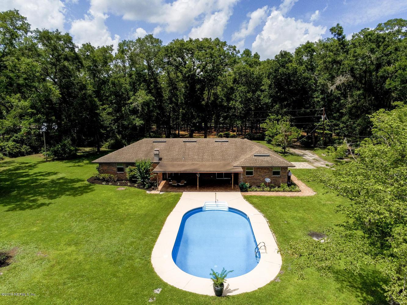 849 BRANSCOMB, GREEN COVE SPRINGS, FLORIDA 32043, 4 Bedrooms Bedrooms, ,2 BathroomsBathrooms,Residential - single family,For sale,BRANSCOMB,1001848