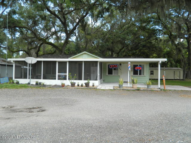 346 US-17, EAST PALATKA, FLORIDA 32131, ,Commercial,For sale,US-17,1002272