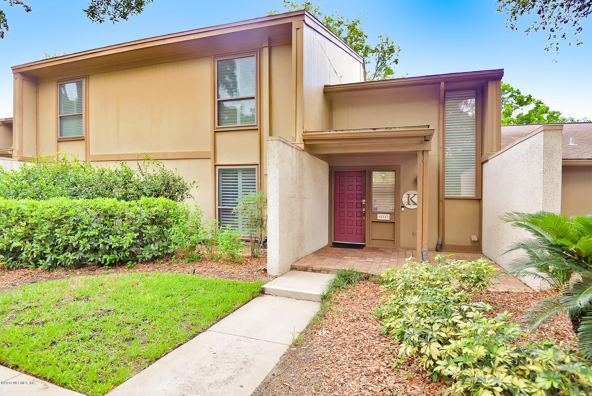10143 CROSS GREEN, JACKSONVILLE, FLORIDA 32256, 4 Bedrooms Bedrooms, ,4 BathroomsBathrooms,Residential - condos/townhomes,For sale,CROSS GREEN,1002629