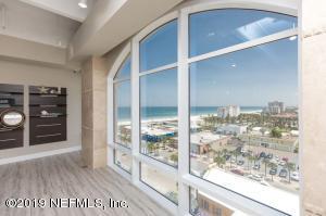 Photo of 320 1st St N, 803, Jacksonville Beach, Fl 32250 - MLS# 999978