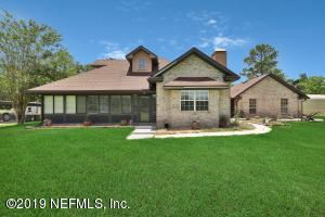 Photo of 10720 Garden St, Jacksonville, Fl 32219 - MLS# 998270