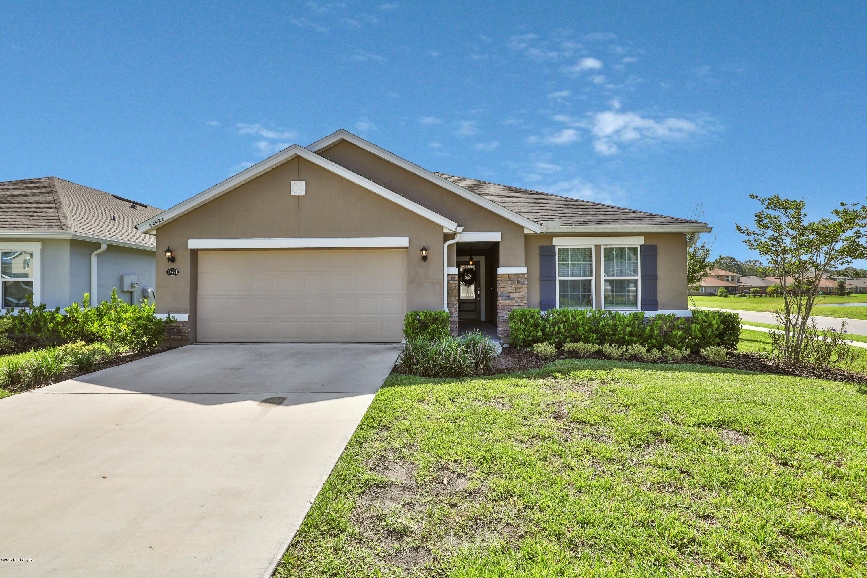 Photo of 14921 BARTRAM CREEK, JACKSONVILLE, FL 32259