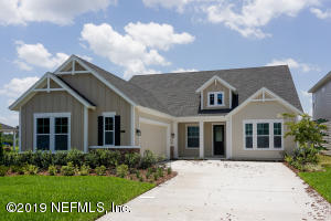 Photo of 138 Sagebrush Trl, Ponte Vedra, Fl 32081 - MLS# 980902