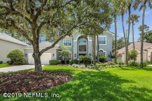 482 S MILL VIEW WAY, PONTE VEDRA BEACH, FL 32082