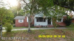 Photo of 2815 Southside Blvd, Jacksonville, Fl 32216 - MLS# 1002385