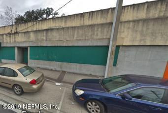 1815-1817 MYRTLE, JACKSONVILLE, FLORIDA 32209, ,Commercial,For sale,MYRTLE,1003748