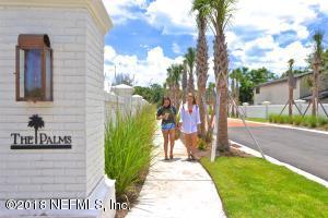 Ponte Vedra Property Photo of 167 Grand Palm Ct, Ponte Vedra Beach, Fl 32082 - MLS# 1002404