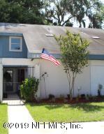 Photo of 2875 Sand Castle Ln, Jacksonville, Fl 32233 - MLS# 999780