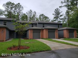Photo of 4184 Quiet Creek Loop, 148, Middleburg, Fl 32068 - MLS# 845497