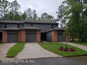 Photo of 4192 Quiet Creek Loop, 144, Middleburg, Fl 32068 - MLS# 845493