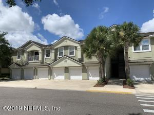 Photo of 8216 White Falls Blvd, 112, Jacksonville, Fl 32256 - MLS# 1002624