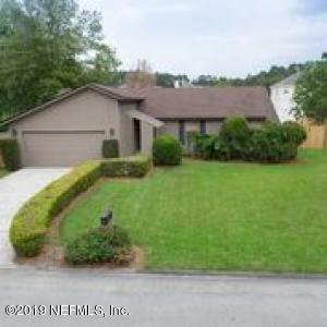 Photo of 1546 Rivergate Dr, Jacksonville, Fl 32223 - MLS# 1002498