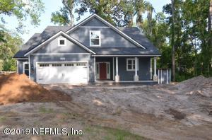 Photo of 12787 Dogwood Hill Dr, Jacksonville, Fl 32223 - MLS# 930347