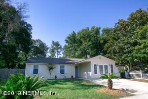 Photo of 2570 Stern Dr, Jacksonville, Fl 32233 - MLS# 1001465