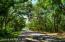 542 +/- SAWPIT RD, JACKSONVILLE, FL 32226