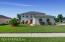 11102 WINDLESHAM CT, JACKSONVILLE, FL 32246