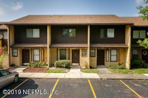Photo of 3517 Peeler Rd, 23, Jacksonville, Fl 32277 - MLS# 1002812