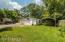 1016 TALBOT AVE, JACKSONVILLE, FL 32205