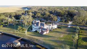 Photo of 3013 Sunset Landing Dr, Jacksonville, Fl 32226 - MLS# 1002842