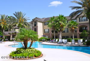Photo of 7800 Point Meadows Dr, 727, Jacksonville, Fl 32256 - MLS# 1002866