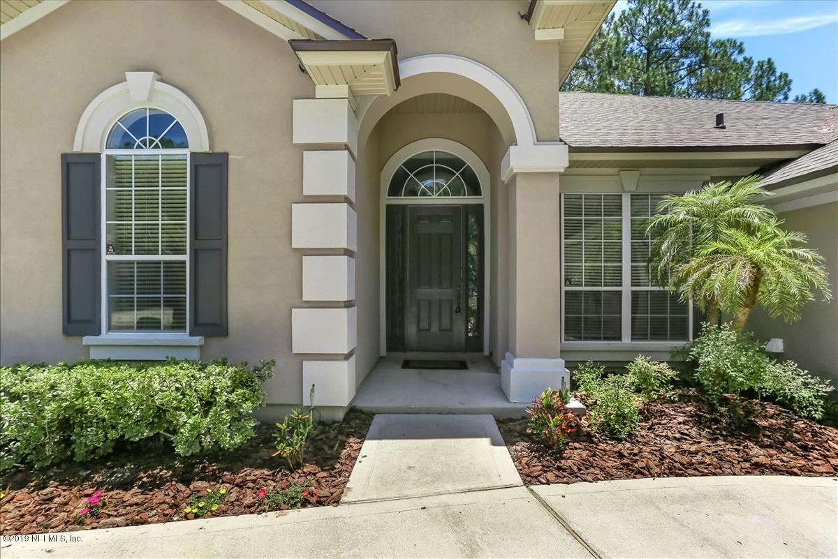 807 CYPRESS CROSSING, ST AUGUSTINE, FLORIDA 32095, 5 Bedrooms Bedrooms, ,4 BathroomsBathrooms,Residential - single family,For sale,CYPRESS CROSSING,1002964