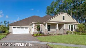 Ponte Vedra Property Photo of 221 Clarendon Way, St Johns, Fl 32259 - MLS# 985834