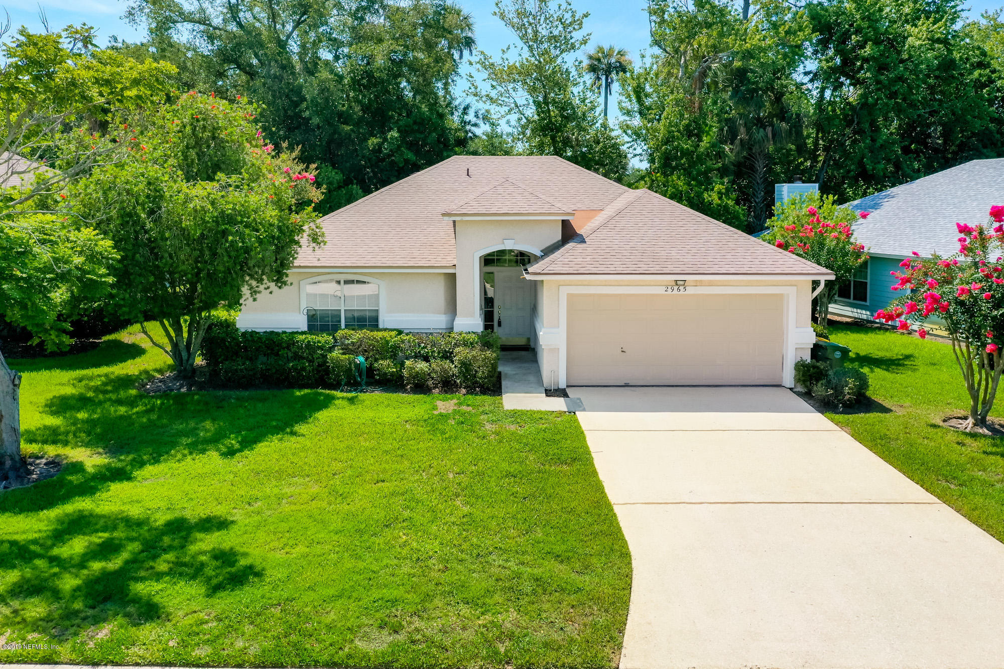 Photo of 2965 SANCTUARY, JACKSONVILLE BEACH, FL 32250